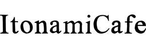 ItonamiCafe